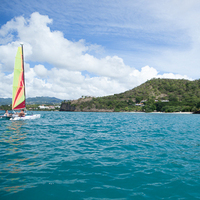 Destinations, Honeymoons, Caribbean, Beach, Adventure, Relaxing, Grenada
