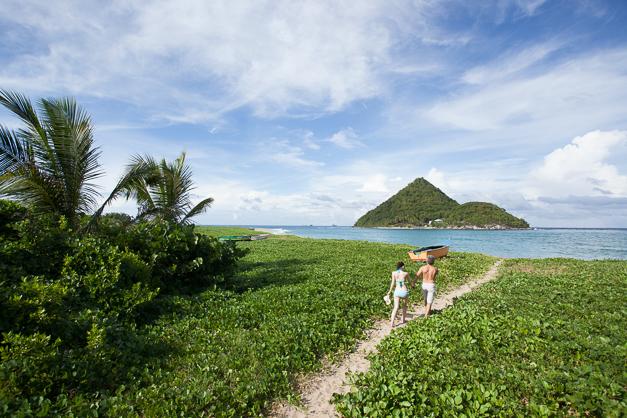 Destinations, Honeymoons, Caribbean, Beach, Adventure, Relaxing, Grenada