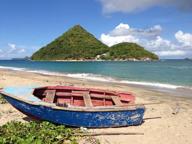 Destinations, Honeymoons, Caribbean, Beach, Adventure, Cultural, Relaxing, Grenada
