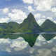 1375600150 small thumb 1373745874 saintlucia pitonreflections