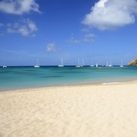 Destinations, Honeymoons, Caribbean, Beach, Relaxing, St lucia