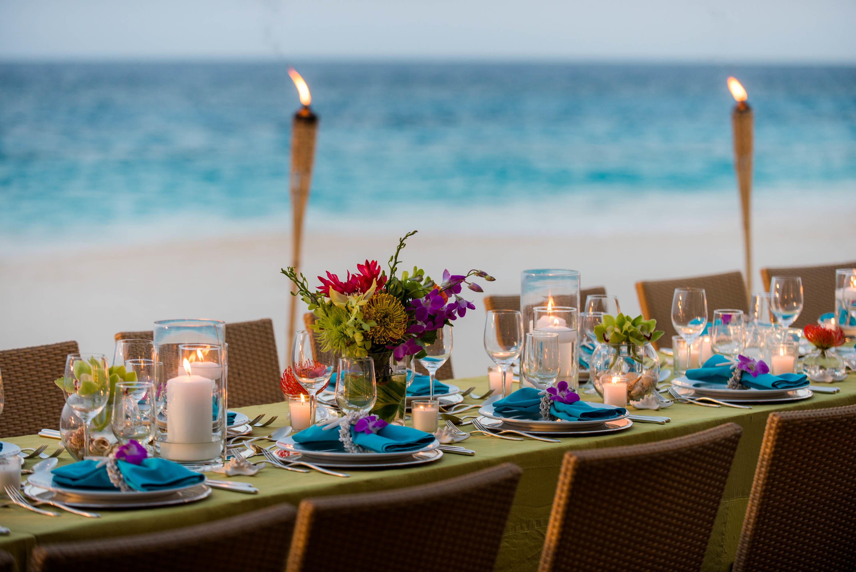 Destinations, Destination Weddings, Honeymoons, Caribbean, Beach, Cultural, Relaxing, Culture, Bermuda