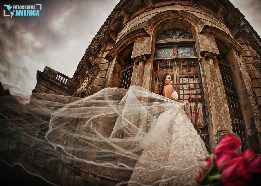 Destinations, Destination Weddings, Mexico