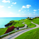 1375600204_small_thumb_1373745978_16th_hole_port_royal_golf_course_copy