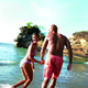 1375600212 small thumb 1373745876 saintlucia couplebeach