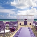 1375600241_thumb_1369073197_2_lavender_luxe_collection__800x578_