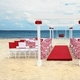1375600246 small thumb 1369073199 5 romantic red collection  800x517