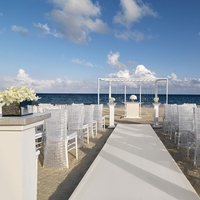 Destinations, Destination Weddings, Mexico
