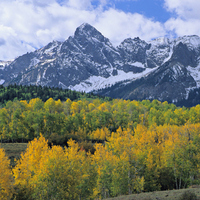 Destinations, Destination Weddings, Honeymoons, North America, Mini-Moon, Colorado