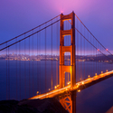 1375600266_thumb_1369318157_golden_gate_bridge