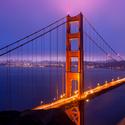 1375600266_thumb_1369318157_golden_gate_bridge