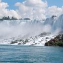 1375600266 thumb 1369318159 niagara falls