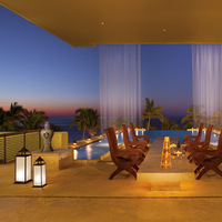 Destinations, Destination Weddings, Honeymoons, Mexico, Mini-Moon, Relaxing