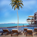 1375600292_thumb_1369068180_4_secrets_vallarta_bay_infinity_pool