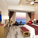1375600299_thumb_1369068185_6_secrets_vallarta_bay_room