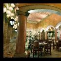 1375600301 thumb 1369068181 5 secrets vallarta tamarindo restaurant