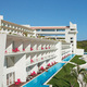 1375600303 small thumb 1369068186 8 secrets huatulco preferred club suites