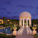 1375600339_thumb_1369069008_3_drepc_weddinggazebo_night_2a