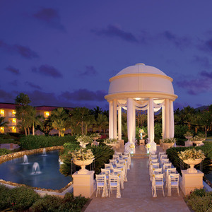 Destinations, Destination Weddings, Honeymoons, Mexico, Relaxing, Dreams Punta Cana Resort & Spa