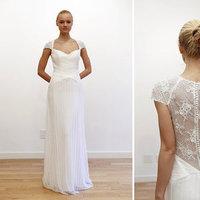 Wedding Dresses, Sweetheart Wedding Dresses, Lace Wedding Dresses, Rustic Vineyard Wedding Dresses, Fashion, Wedding Dresses with Sleeves
