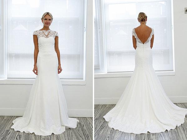 Wedding Dresses, Sweetheart Wedding Dresses, A-line Wedding Dresses, Traditional Wedding Dresses, Fashion, Off the Shoulder Wedding Dresses