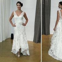 Wedding Dresses, Sweetheart Wedding Dresses, Lace Wedding Dresses, Rustic Vineyard Wedding Dresses, Fashion