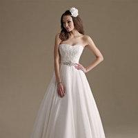 Wedding Dresses, Sweetheart Wedding Dresses, Traditional Wedding Dresses, Fashion, Classic Weddings, Kenneth Winston