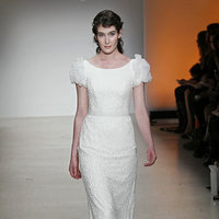 Wedding Dresses, Lace Wedding Dresses, Vintage Wedding Dresses, Fashion, Alfred angelo