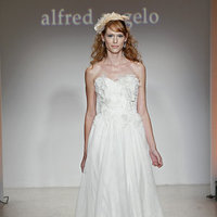 Wedding Dresses, Sweetheart Wedding Dresses, Beach Wedding Dresses, Fashion, Summer Weddings, Alfred angelo