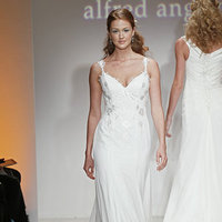 Wedding Dresses, Sweetheart Wedding Dresses, Beach Wedding Dresses, Fashion, Summer Weddings, Beach Weddings, Alfred angelo