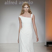 Wedding Dresses, Beach Wedding Dresses, Fashion, Summer Weddings, Beach Weddings, Modern Weddings, Alfred angelo