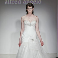 Wedding Dresses, Sweetheart Wedding Dresses, Fashion, Glam Weddings, Alfred angelo