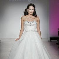 Wedding Dresses, Ball Gown Wedding Dresses, Traditional Wedding Dresses, Fashion, Classic Weddings, Glam Weddings, Alfred angelo