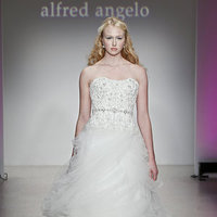 Wedding Dresses, Ball Gown Wedding Dresses, Traditional Wedding Dresses, Fashion, Classic Weddings, Alfred angelo