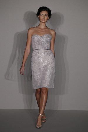 Wedding Dresses, Fashion, Alvina valenta
