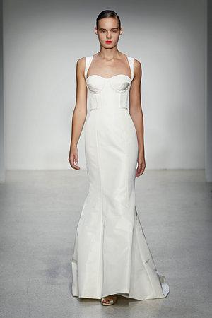 Wedding Dresses, Sweetheart Wedding Dresses, Mermaid Wedding Dresses, Fashion, Modern Weddings, Amsale, Modern Wedding Dresses