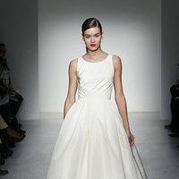 Wedding Dresses, Ball Gown Wedding Dresses, Traditional Wedding Dresses, Fashion, Classic Weddings, Modern Weddings, Amsale