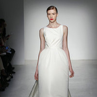 Wedding Dresses, Fashion, Modern Weddings, Amsale, Modern Wedding Dresses