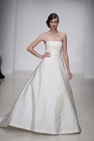 Wedding Dresses, Ball Gown Wedding Dresses, Traditional Wedding Dresses, Fashion, Classic Weddings, Amsale