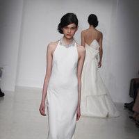 Wedding Dresses, Hollywood Glam Wedding Dresses, Fashion, Glam Weddings, Vintage Weddings, Amsale, Art Deco Weddings