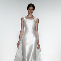 Wedding Dresses, Fashion, City Weddings, Modern Weddings, Amsale