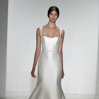 Wedding Dresses, Mermaid Wedding Dresses, Fashion, City Weddings, Modern Weddings, Amsale