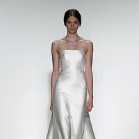 Wedding Dresses, Hollywood Glam Wedding Dresses, Fashion, City Weddings, Modern Weddings, Amsale