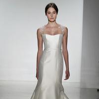 Wedding Dresses, Mermaid Wedding Dresses, Hollywood Glam Wedding Dresses, Fashion, Glam Weddings, Amsale