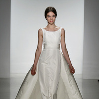 Wedding Dresses, Hollywood Glam Wedding Dresses, Fashion, Glam Weddings, Modern Weddings, Amsale