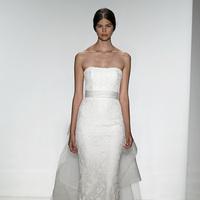 Wedding Dresses, Lace Wedding Dresses, Rustic Vineyard Wedding Dresses, Fashion, Amsale