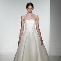Wedding Dresses, A-line Wedding Dresses, Lace Wedding Dresses, Rustic Vineyard Wedding Dresses, Traditional Wedding Dresses, Fashion, Classic Weddings, Amsale
