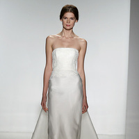 Wedding Dresses, Lace Wedding Dresses, Hollywood Glam Wedding Dresses, Fashion, Glam Weddings, Amsale