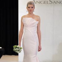 Mermaid Wedding Dresses, Fashion, wedding dreses