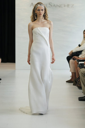 Wedding Dresses, Fashion, City Weddings, Modern Weddings, Angel sanchez